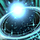 Astral Imprisonment icon.png