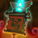 Bladeform Legacy Healing Ward Origins icon.png