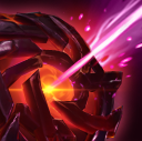 Chaos Fulcrum Reality Rift icon.png