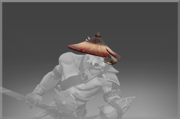 Cosmetic icon Humble Drifter Hat.png