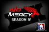 No Mercy IV
