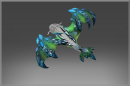 Cosmetic icon Scales of the Netherfrost.png