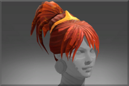 Cosmetic icon Style of the Charred Bloodline.png