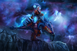 Cosmetic icon Tempest's Wrath Loading Screen.png