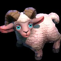 Hex lamb model.png