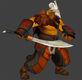 Juggernaut Scimitar.jpg