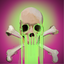 Poison Touch icon.png