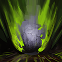 Rolling Boulder icon.png