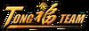 Team logo TongFu.png
