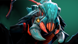 Weaver icon.png