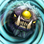 Bash (Roshan) icon.png
