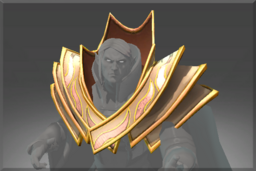 Cosmetic icon Arcane Shield.png