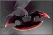 Conservator's Blade