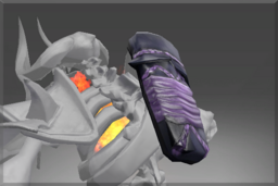 Cosmetic icon Dark Quiver of the Vandal.png