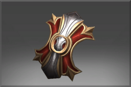 Cosmetic icon Shield of the Wurmblood.png