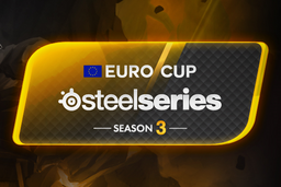 Cosmetic icon SteelSeries Euro Cup Season 3.png