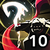 TI6 Achievement Arcana2.png