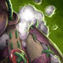 The Toy Butcher Rot icon.png