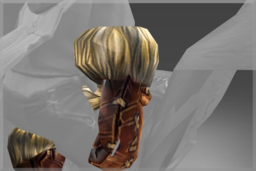 Cosmetic icon Belt of the Apex Explorer.png
