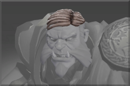 Cosmetic icon Comb of the Great Grey.png