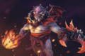 Cosmetic icon Legacy of Infernal Wings.png
