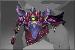 Cosmetic icon Roshan Hunter Belt.png