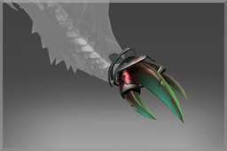 Cosmetic icon Tail of the Siege-Drake.png