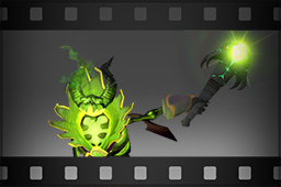 Cosmetic icon Taunt Check This Out!.png