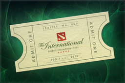 Cosmetic icon The International 2013 Pass.png
