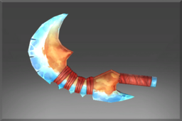 Cosmetic icon Tidal Blade.png