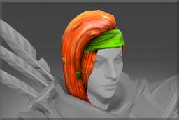 Cosmetic icon Windweave Headband.png