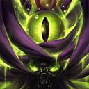 Eye of Ix'yxa Life Drain icon.png