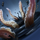 Grasping Bludgeon Slithereen Crush.png
