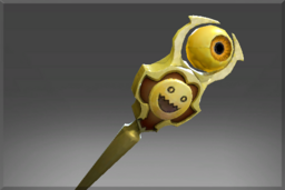 Cosmetic icon 2012 Polycount Ward.png