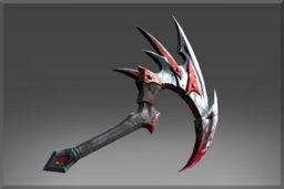 Cosmetic icon Blood Drainer.png