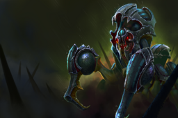 Cosmetic icon Deviant Metamorphosis Loading Screen.png