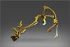 Diretide 2013 Treasure Key