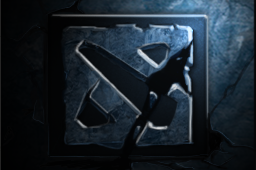 Cosmetic icon Frozen Touch.png