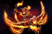 Maraxiform's Fate Bundle