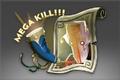Cosmetic icon Mega-Kills Juggernaut.png