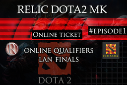Cosmetic icon Relic Dota2MK Episode 1.png