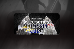 Cosmetic icon Steelseries Malaysia Cup - February.png