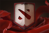 Dota 2 The International 2016 Items
