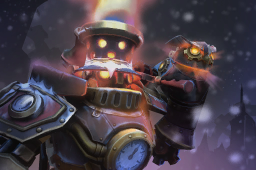 Cosmetic icon The Iron Pioneer Loading Screen.png