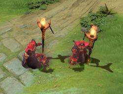 Lantern of Auspicious Days Preview 0.jpg