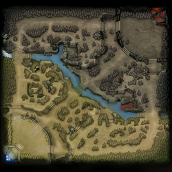 Minimap 6.86-Desert.png