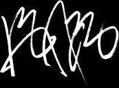 TI5 Autograph ImbaTV.HT.png
