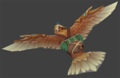 Tory the Sky Guardian prev4.png