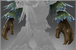 Cosmetic icon Bark of the Frost Auburn Hideaway.png