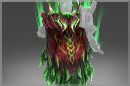 Cosmetic icon Cape of Grim Destiny.png